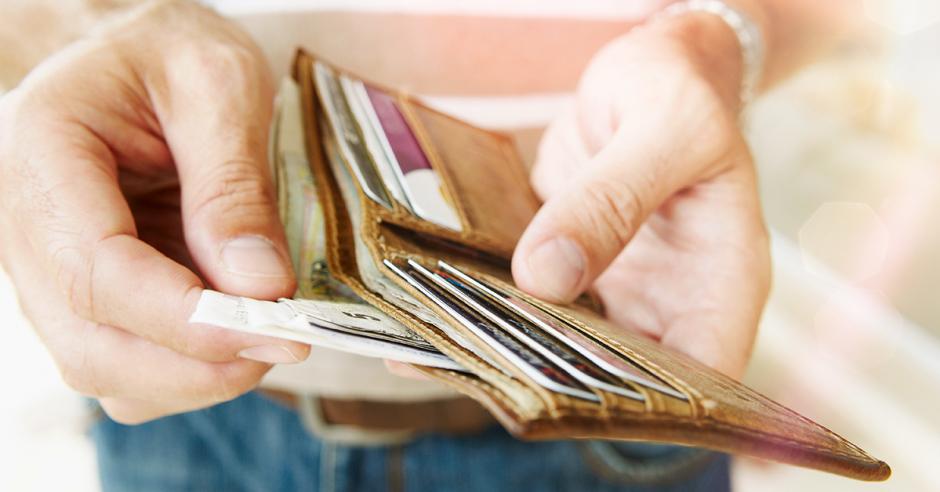 Sparkassen stellen kreditwirtschaftliche Infrastruktur sicher